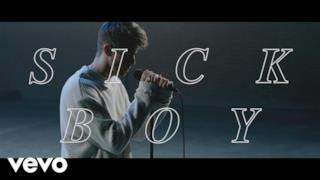 The Chainsmokers - Sick Boy (Video ufficiale e testo)