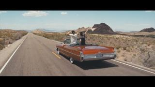 Cash Cash - Broken Drum (feat. Fitz) (Video ufficiale e testo)
