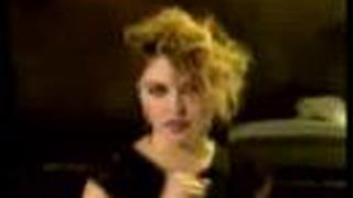 Madonna - Holiday (Video ufficiale e testo)