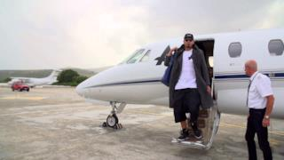 Afrojack - Unstoppable (Video ufficiale e testo)
