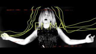 Emma e Don Joe spaccano nel video ufficiale di Ora o mai più