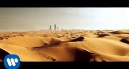 Prince Royce - My Angel (Video ufficiale e testo)