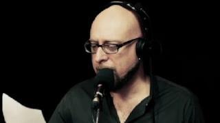 Mario Biondi canta Battisti - Cover L'aquila (Video)