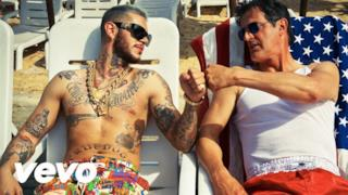 Emis Killa - CULT (Video ufficiale e testo)