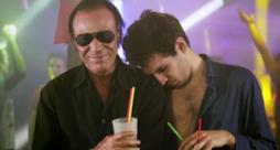 Antonello Venditti, nel video per Ti Amo Inutilmente anche Favij e Federico Clapis