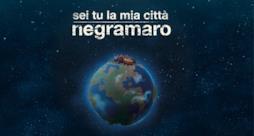 Negramaro, il nuovo video Sei tu la mia città è un vero regalo ai fan
