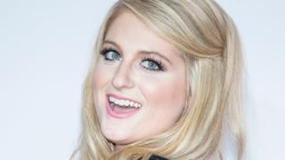 Meghan Trainor - Lips Are Moving (audio ufficiale e testo)