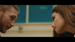 Angemi & Becko - I'll Catch You
