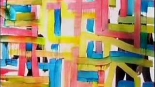 Marlene Kuntz - Bellezza (Video ufficiale e testo)