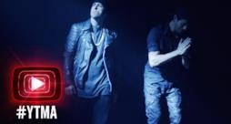 El Perdón di Enrique Iglesias e Nicky Jam è la hit latina dell'estate 2015