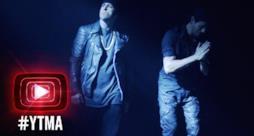 El Perdón di Enrique Iglesias e Nicky Jam è la hit latina dell'estate 2015