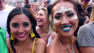 Steve Angello @ Tomorrowland Belgium 2018 (Mainstage) (Weekend 2)