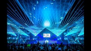 Benny Benassi | Tomorrowland Belgium 2018