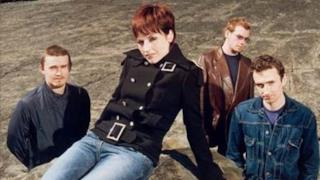 The Cranberries - Show Me The Way (new single 2011)