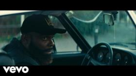 Kaaris - Contact (Video ufficiale e testo)