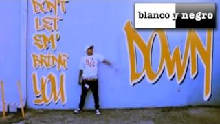 Chris Brown - Beautiful People (feat. Benny Benassi) (Video ufficiale e testo)