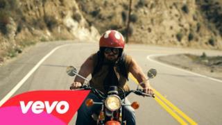 Nickelback - Get 'Em Up (Video ufficiale e testo)