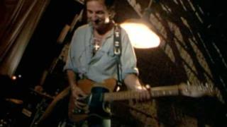 Bruce Springsteen - Better Days (Video ufficiale e testo)
