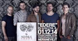 Neraneve - La ninna nanna degli addii (Video ufficiale e testo)