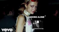 Dancing Alone - Axwell /\ Ingrosso