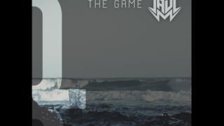 Jauz - The Game (Video ufficiale e testo)