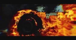 Axwell - Barricade (Video ufficiale e testo)