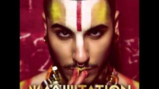 Madh - Madhitation feat. The Strangers & Lukra (Video ufficiale e testo)