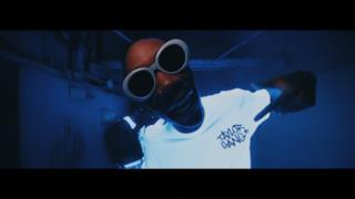 Wiz Khalifa - Bake Sale (feat. Travis Scott) (Video ufficiale e testo)