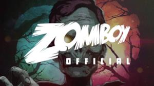 Zomboy - Terror Squad (Video ufficiale e testo)