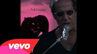 Adriano Celentano – Io Non Ricordo (Testo e audio)