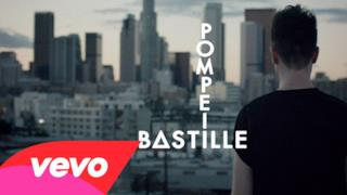 Bastille - Pompeii (Video ufficiale e testo)