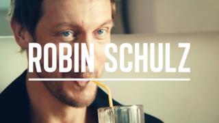 Robin Schulz - I Believe I'm Fine (Video ufficiale e testo)