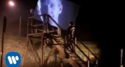 Depeche Mode - Stripped (Video ufficiale e testo)