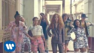 Jess Glynne - Ain't Got Far To Go (Video ufficiale e testo)