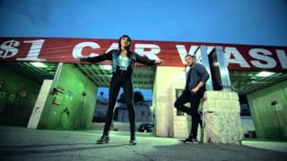 Borgeous - Zero Gravity feat. Lights (Video ufficiale e testo)