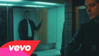 G-Eazy - Me, Myself & I (Video ufficiale e testo)
