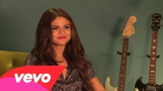 Selena Gomez - Stars Dance: l'album spiegato traccia per traccia