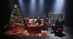 Pentatonix - That's Christmas To Me (video ufficiale e testo)