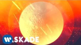 Kaskade - Never Sleep Alone (Video ufficiale e testo)