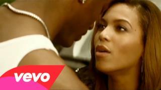Beyoncé - Irreemplazable (video ufficiale e testo)