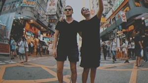 Sam Feldt - What About the Love (Video ufficiale e testo)