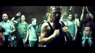 On My Way il primo trailer ufficiale di Axwell Λ Ingrosso