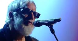 Sanremo 2014: Cat Stevens - Father and son (con testo)