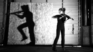 Lindsey Stirling - Shadows (Video ufficiale e testo)