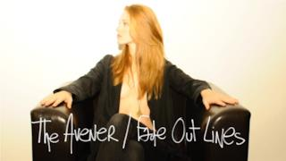 The Avener - Fade Out Lines (Video ufficiale e testo)