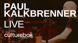 Paul Kalkbrenner (full show) - Live set @ Main Square Festival 2018