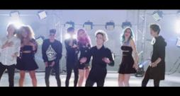 Sweet California - Vuelves (feat. CD9) (Video ufficiale e testo)