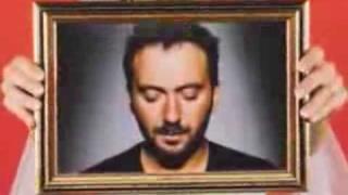 Cesare Cremonini - Mondo (Video ufficiale e testo)
