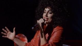 Lady Gaga & Tony Bennett - Bang Bang (video ufficiale, testo e traduzione)