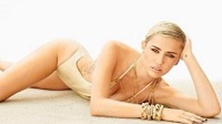 Maxim Hot 100 2013: classifica donne più belle del mondo